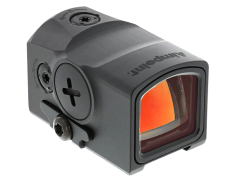 NEW! Aimpoint ACRO P-1