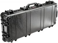 Pelican PROTECTOR CASE™ 1700 Long Gun Case