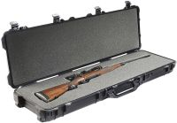 Pelican PROTECTOR CASE™ 1750 Long Gun Case